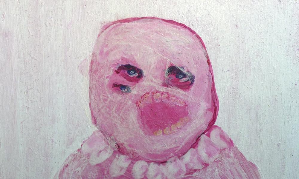Pink-It-#1
