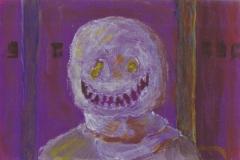 purple-ghost-monster