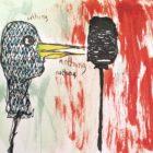 Kevin Lycett artist